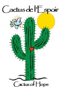 cactus-logo-no-border