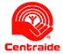 Centraide Grand Montréal